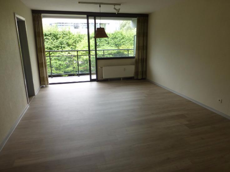 LOUÉ – Appartement rénové – 85m² – Woluwé-Saint-Etienne