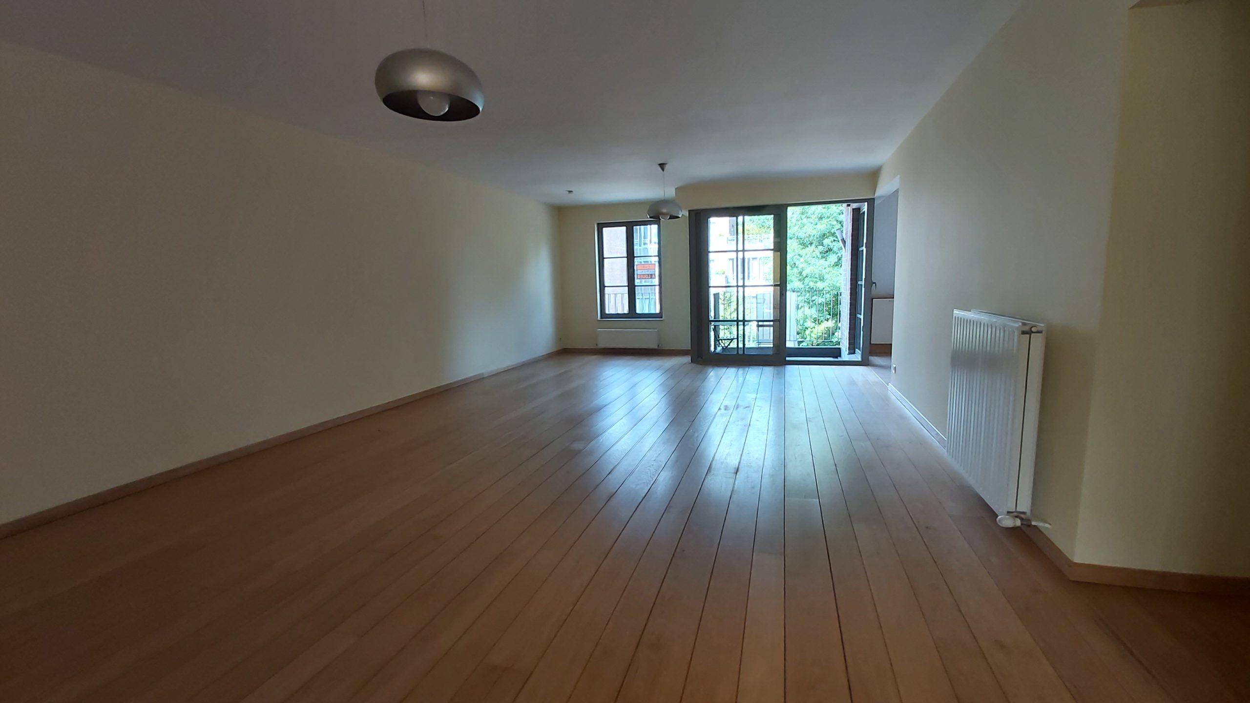 Quartier Saint Michel superbe appartement  2chs 2sdb terrasse et garage